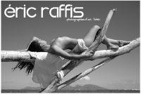 Eric Raffis | Photographer