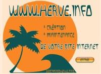 Création de site internet en Polynésie