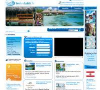 Voyages La Polynésie, Vacances La Polynésie