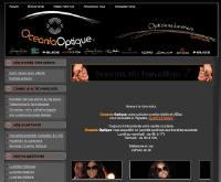 Oceania Optique