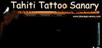 Recouvrement tatouage