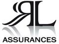 RL Assurances