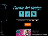 Pacific Art Design