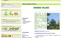 Vaianae-village.tk