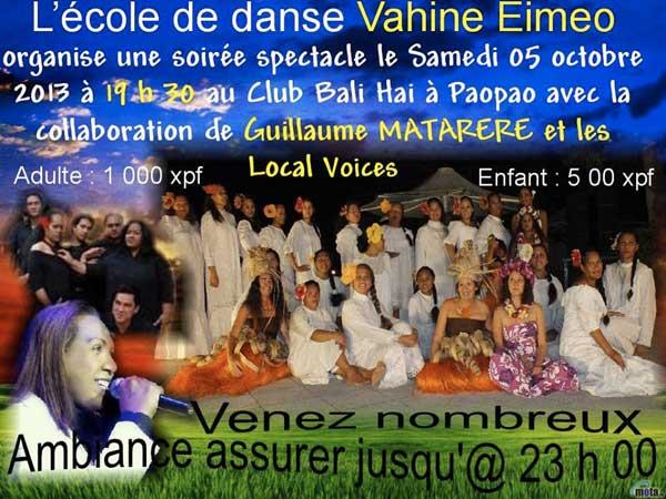 http://jourdan.patrice.free.fr/mooreanews/1208916.jpg