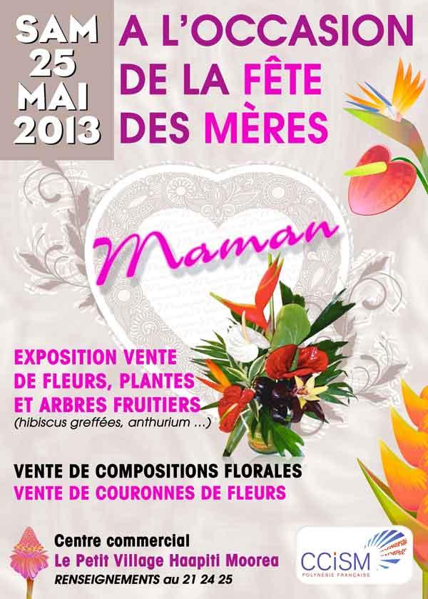 http://jourdan.patrice.free.fr/mooreanews/137990-AFFICHE-CCISM.jpg