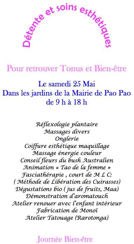 http://jourdan.patrice.free.fr/mooreanews/2505bienetre.jpg