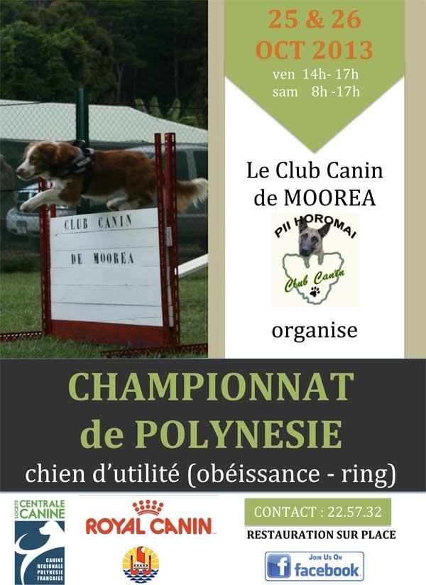 http://jourdan.patrice.free.fr/mooreanews/ClubCanin.jpg