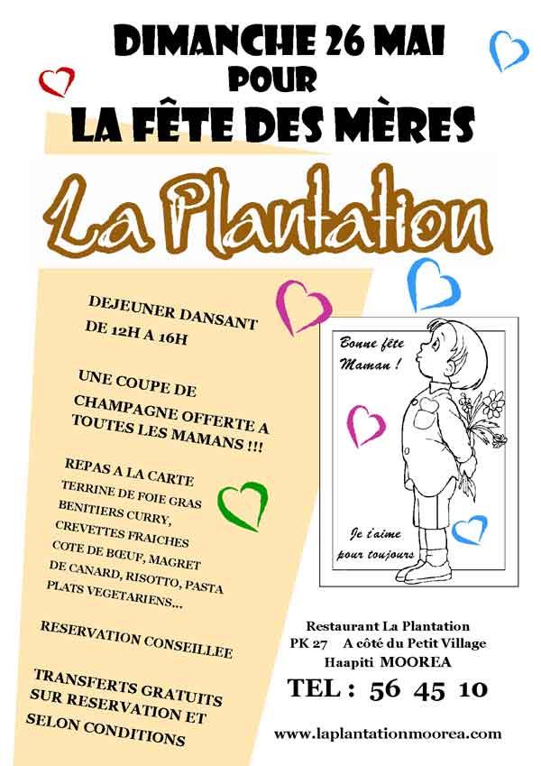 http://jourdan.patrice.free.fr/mooreanews/FETE-DES-MERES-26.05.13.jpg