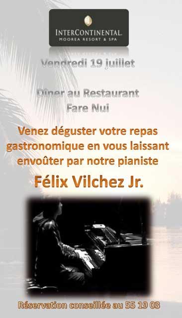 http://jourdan.patrice.free.fr/mooreanews/Felix-Vilchez-Jr.jpg