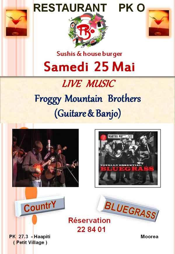 http://jourdan.patrice.free.fr/mooreanews/Foggy-Mountain's---25-mai.jpg