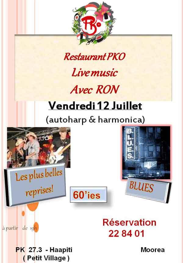 http://jourdan.patrice.free.fr/mooreanews/RON---12juillet----A4.jpg