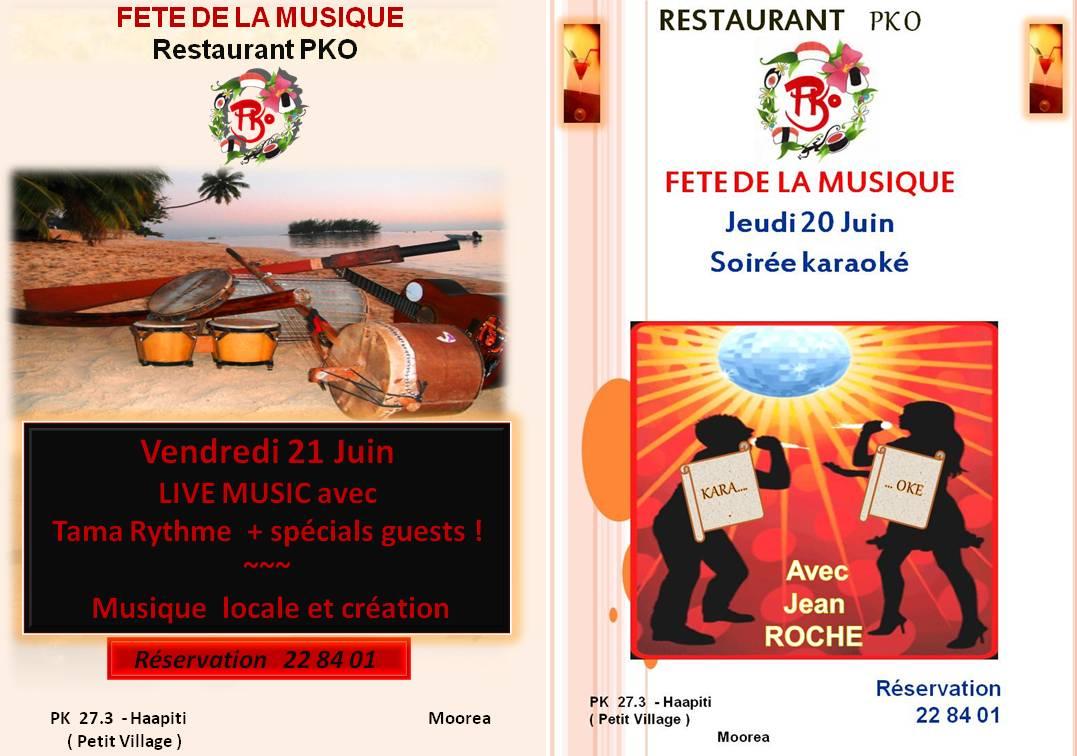 http://jourdan.patrice.free.fr/mooreanews/Tama%20Rythme.jpg