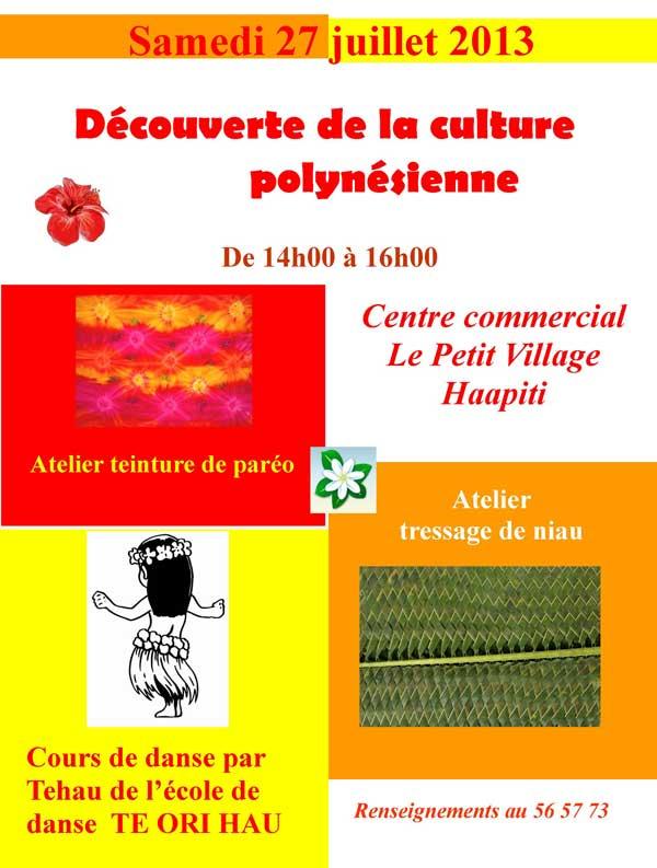 http://jourdan.patrice.free.fr/mooreanews/journee-culturelle-heiva.jpg