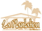 http://jourdan.patrice.free.fr/mooreanews/la plantation_moorea_logo.jpg