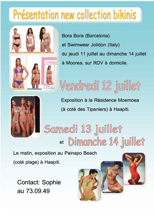 http://jourdan.patrice.free.fr/mooreanews/sophie.jpg